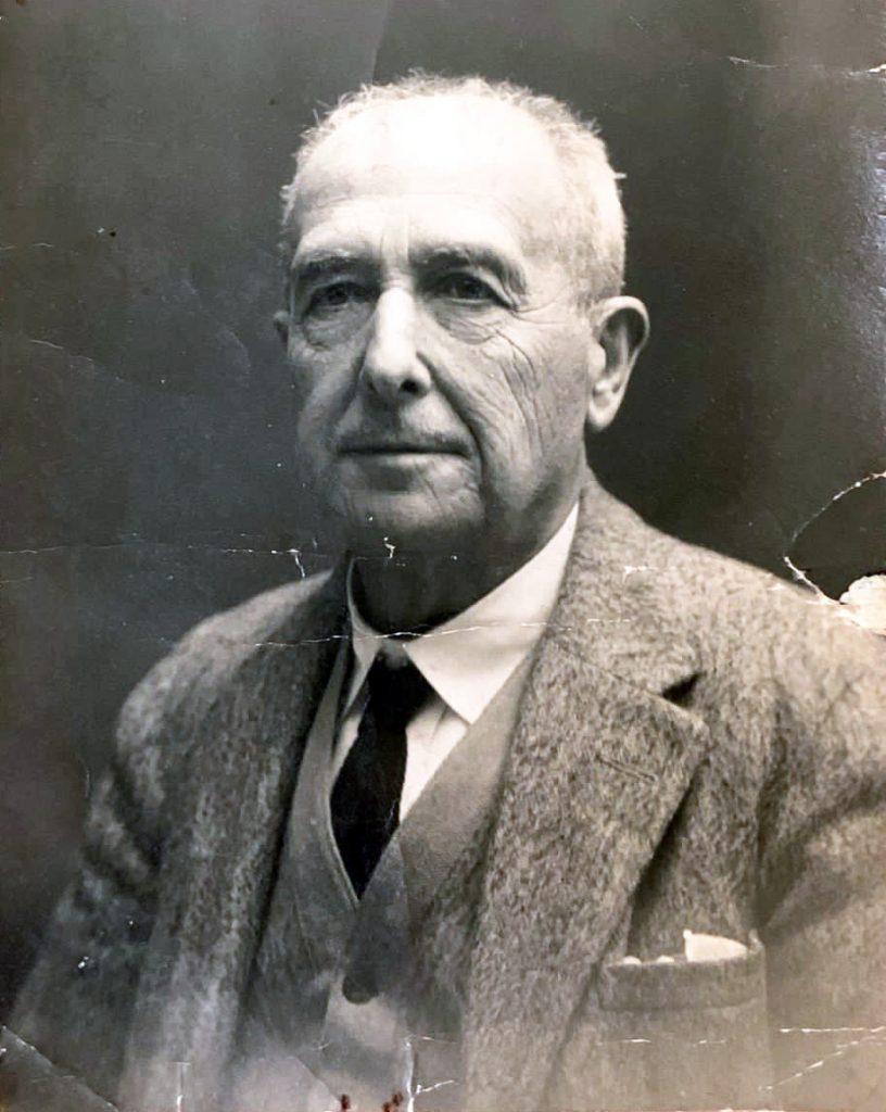 Don Jordi Aguilo 1858-1941_modif